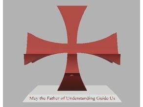 Assassins & Templar Insignia