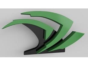 nVidia GPU support