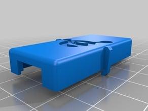 USB asp Case