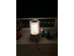 LED Strip Lamp