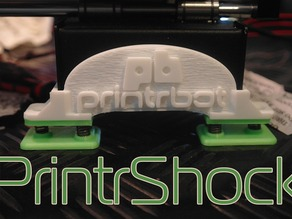 PrintrShock