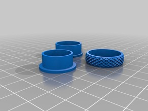 ring-knurled