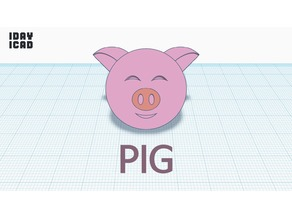 [1DAY_1CAD] PIG