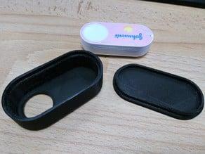 Amazon Dash Button Case