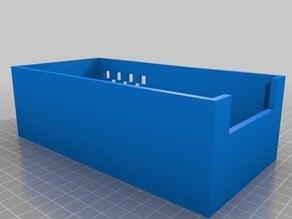 fishtank bio box part 2 of 2