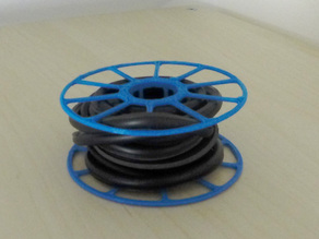 Cable winder - small