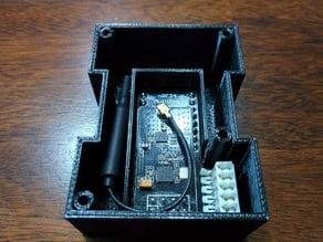 Module Box for Goebish's nrf24