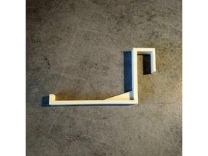 window hook (long)