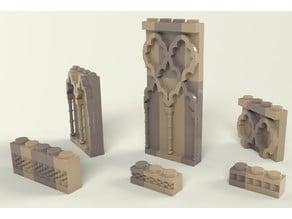 Mudéjar Aragonés Exin Castillos
