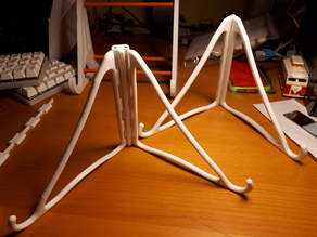 Laptop/Tablet/Book Stand