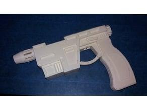 GLIE-44 Variant