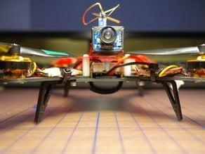 Landing Skid for Super-X 125mm Micro Brushless Quadcopter