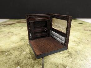 threednd version 2 tavern corner door