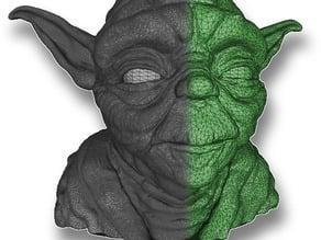 Yoda - Lite
