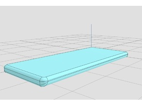 Note9 Template for Accessory Development