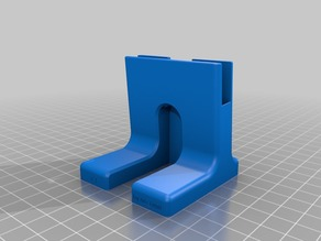 iPhone 5 / 5c / 5s / SE charging stand