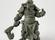 Giants/Ogres/Trolls/Cyclops