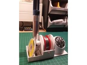 SolderHolderv2-Modified