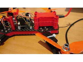 Eachine TX526 Protection for ZMR250