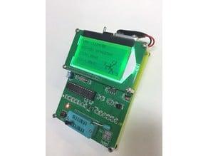 Yoosoo GM328 Transister Checker Base and Holder