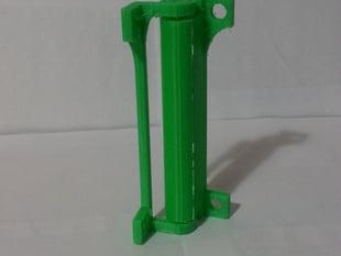 Modular Hinge