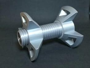 Filament Spool Holder 50-80mm