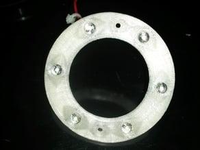 3D Printer LED Ring