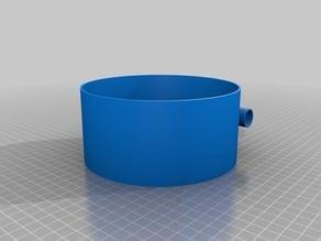 BluecupGold2