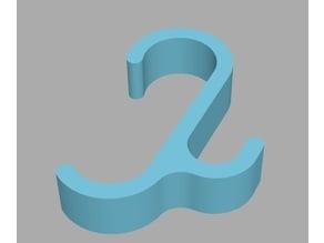 radiator_hook_AN_with_radius