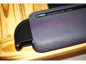 Yamaha sound bar adapter
