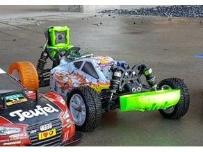 ZD Racing 9102