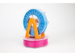 Filament duck 750gr. spools