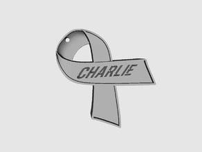 Charlie_Cancer_Ribbon