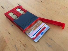 Smart Wallet - v1.0