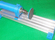 LaserCut / CNC