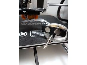 Wanhao Di3 MagFix System