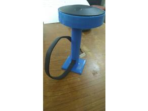 Here GPS Stand (one piece)