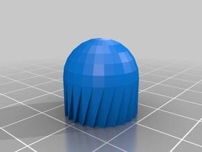 paintball fs 0.68