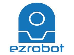 EZ-Robot Logos