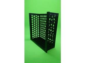Versitile shelf - organizer