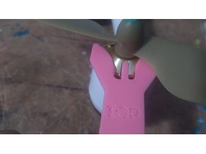 Hubsan H501 Propeller Tool