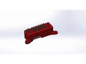 Mini Talon Servo BUS bar (5v rail)