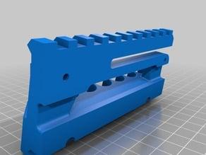 Scope Riser [Prototype]
