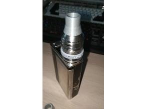 810 DripT1p pipe
