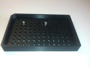 96 Well Platereader Adapter