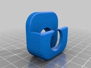 Ipad mini macro lens