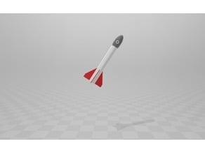 rocket V1