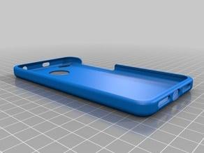 Xiaomi Redmi 4x phone cover