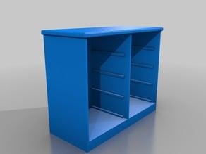 [TS] Dresser