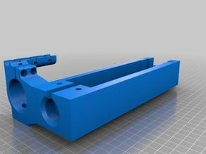 bioprinter for makergear M2